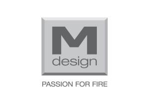 M-Design+Logo+3